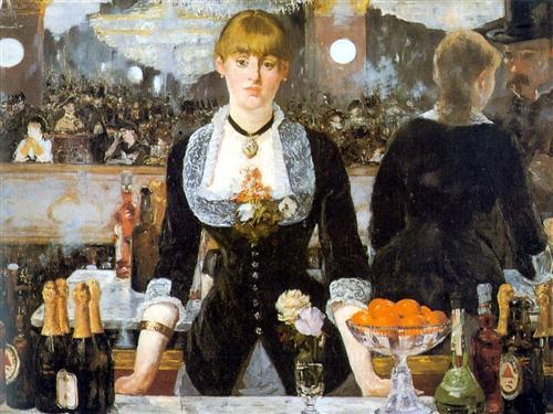 a-bar-at-the-folies-bergere-1882-1.jpg!Blog