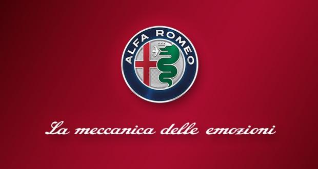 alfa-romeo-logotipo