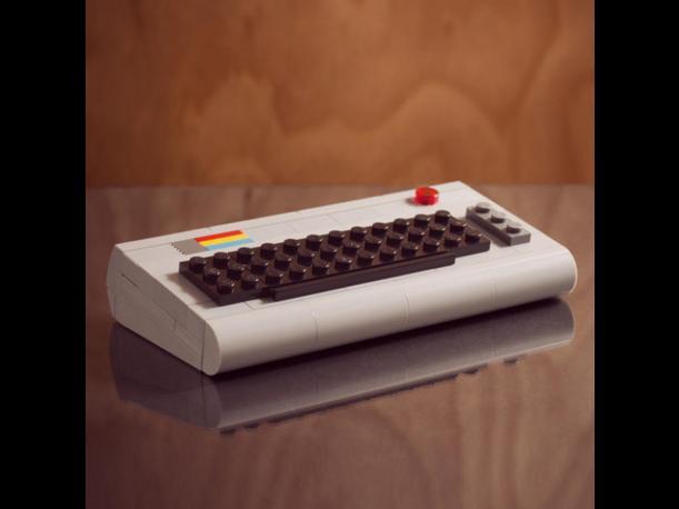 aparatos-tecnologicos-lego3