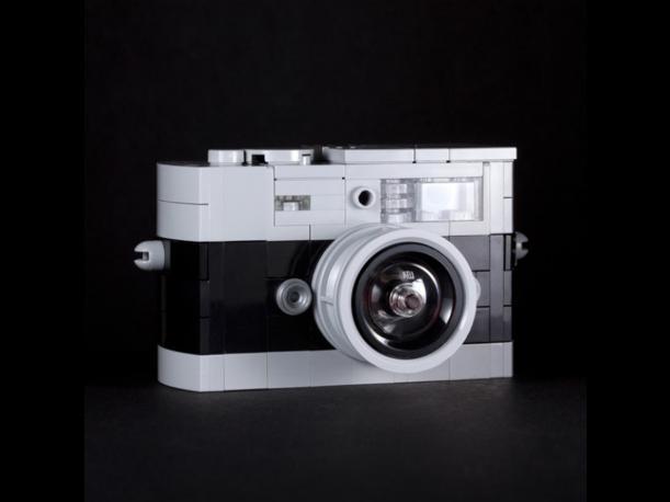aparatos-tecnologicos-lego4