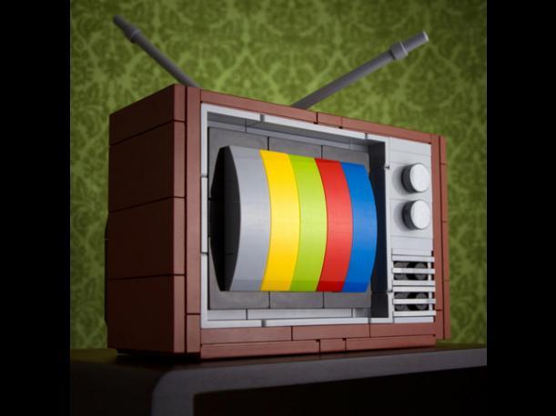 aparatos-tecnologicos-lego5