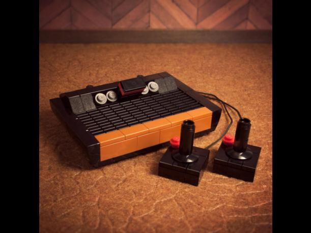 aparatos-tecnologicos-lego8