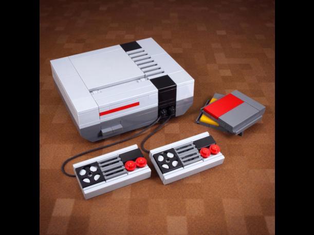 aparatos-tecnologicos-lego9