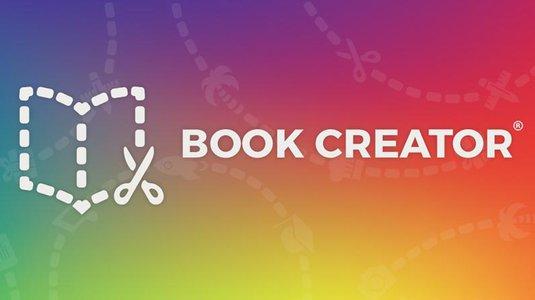 bookcreator2