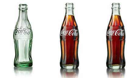 botella-coca-cola