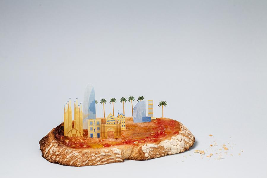 brunchcity-barcelona