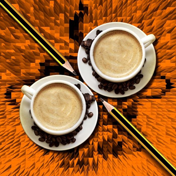 cafeparados