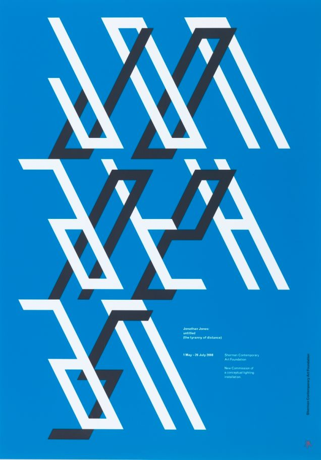 cartel 12 Mark Gowing