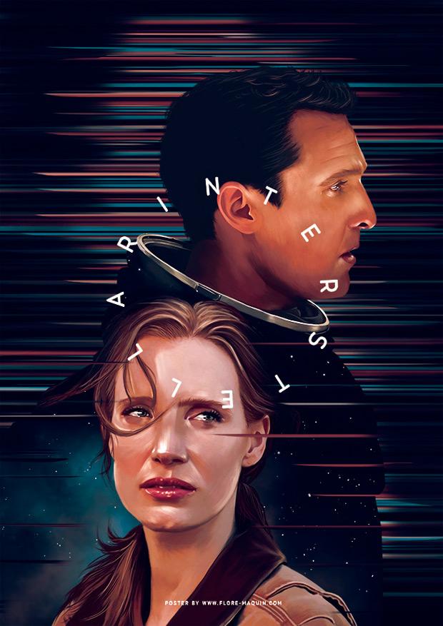 cartel-cine1