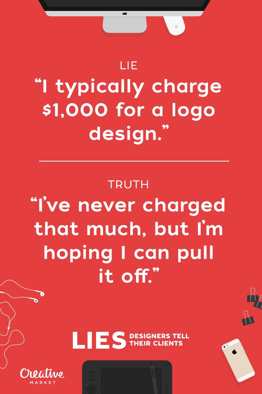 designer-lies-3