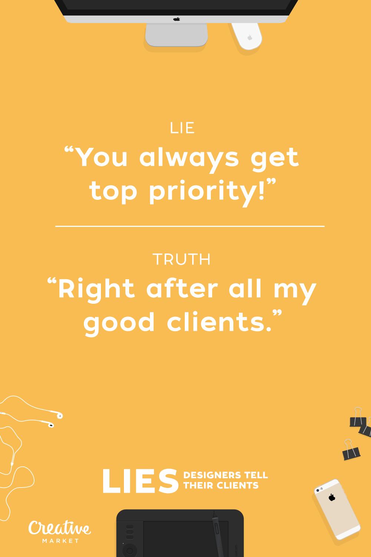 designer-lies-7