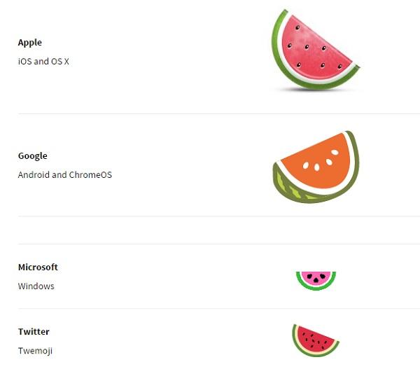 emojipedia 1