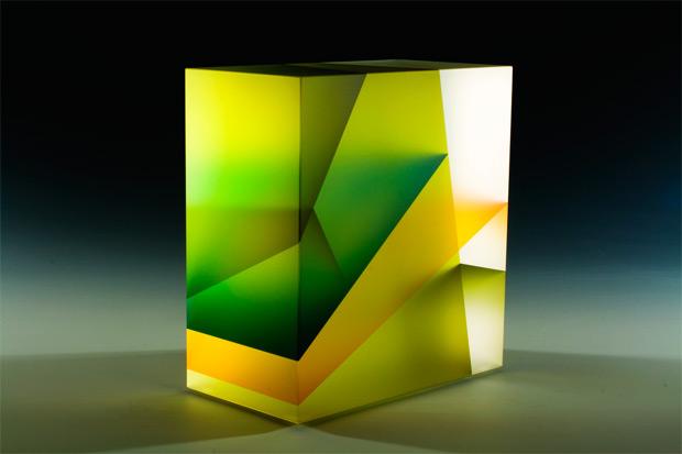 escultura-cristal1