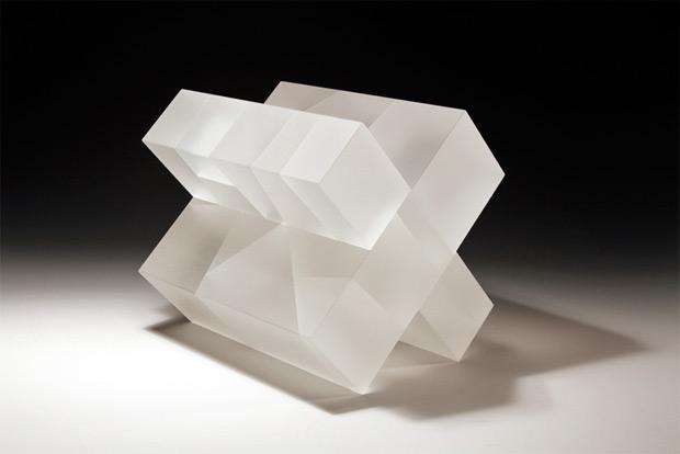 escultura-cristal11