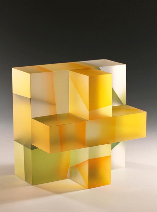 escultura-cristal14