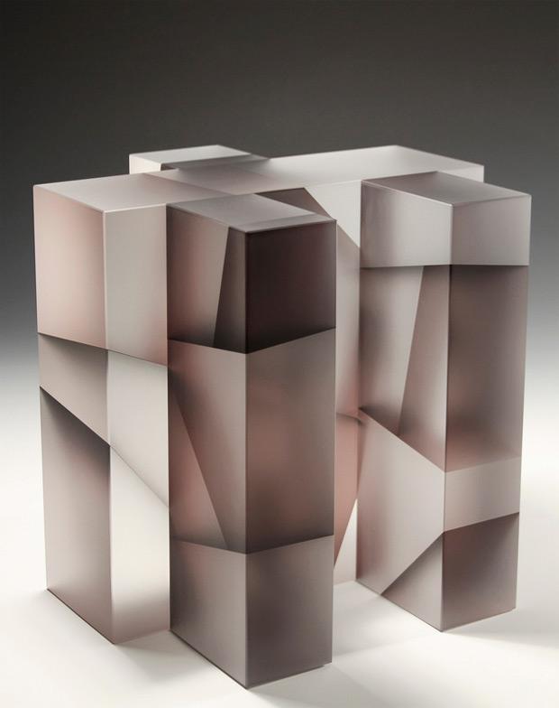 escultura-cristal15