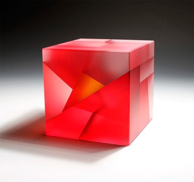 escultura-cristal2