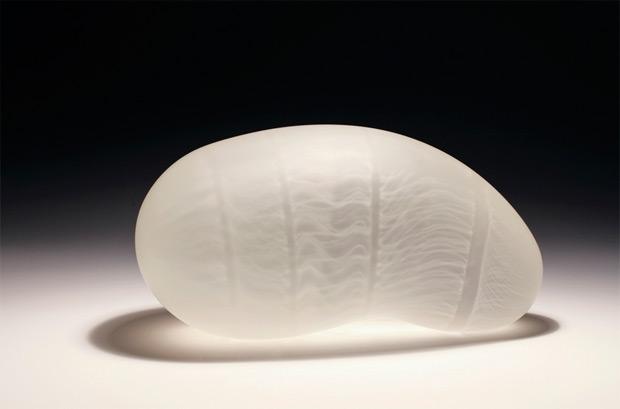 escultura-cristal4