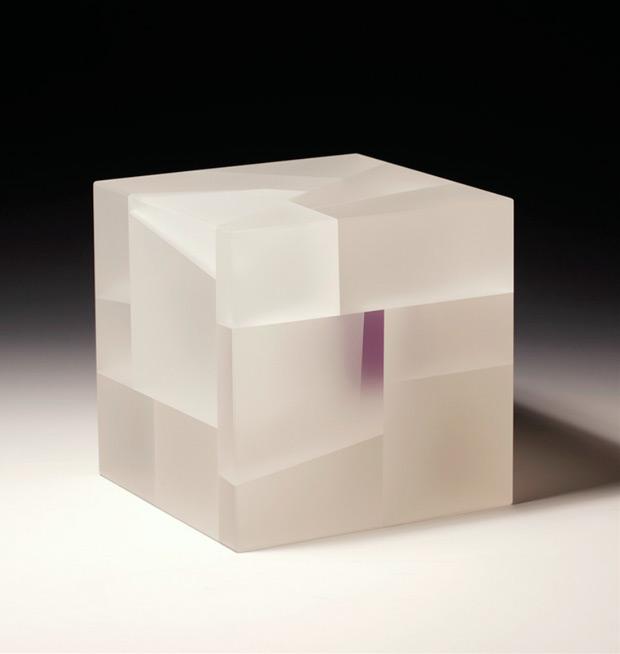 escultura-cristal5