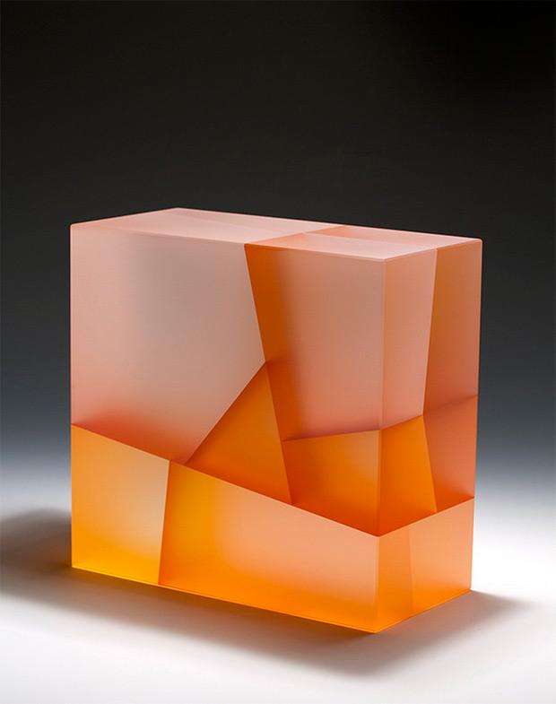 escultura-cristal6