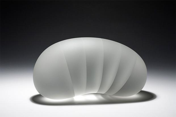 escultura-cristal8