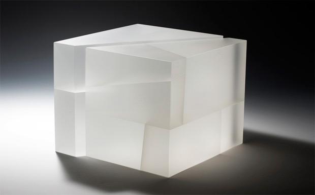 escultura-cristal9