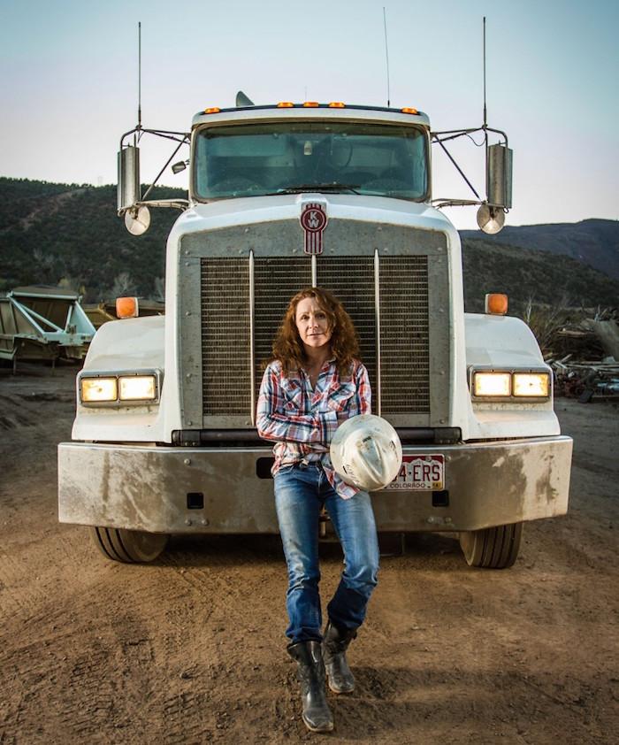 foto  Categoría- Americana : Autor- Kristen Keefer : Lugar- Colorado smithsonian.com Conoce a los 60 finalistas