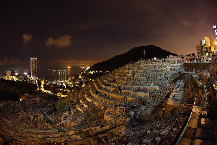 foto Viajes : Autor- Brian Yen : Lugar- Hong Kong smithsonian.com