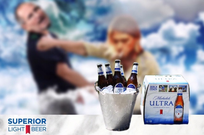 grafica-michelob