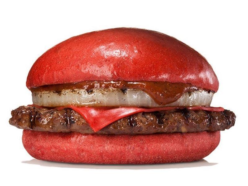 hamburguesa-roja2