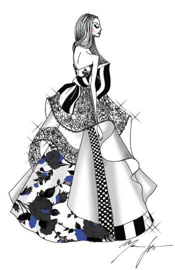 lady-gaga-novia5