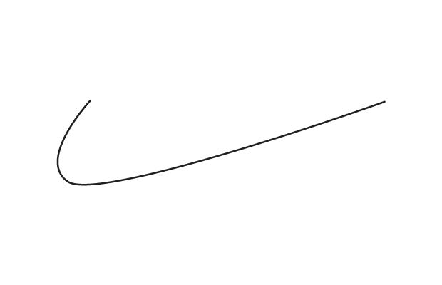 logotipo-minimalista10