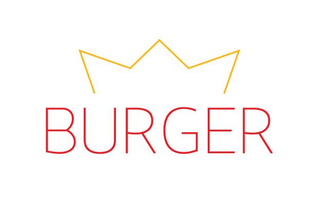 logotipo-minimalista2