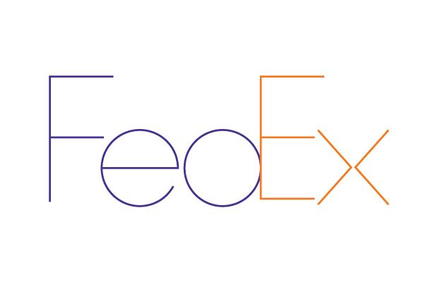 logotipo-minimalista3