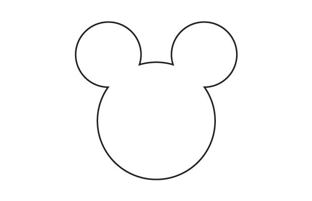 logotipo-minimalista4