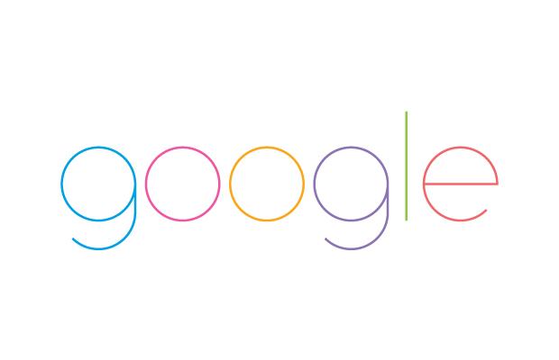logotipo-minimalista5