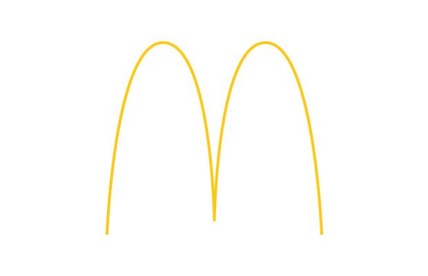 logotipo-minimalista6