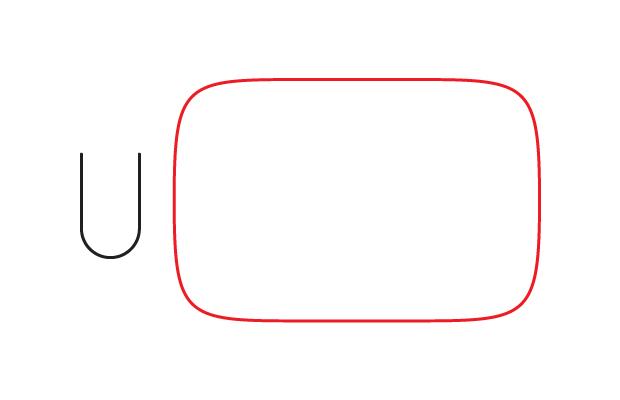 logotipo-minimalista7