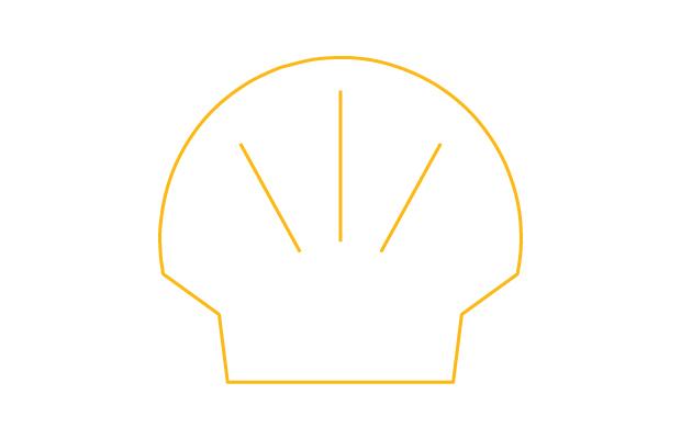 logotipo-minimalista8