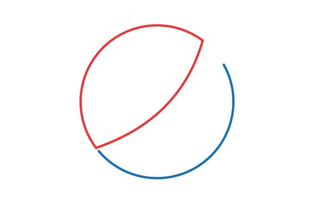 logotipo-minimalista9