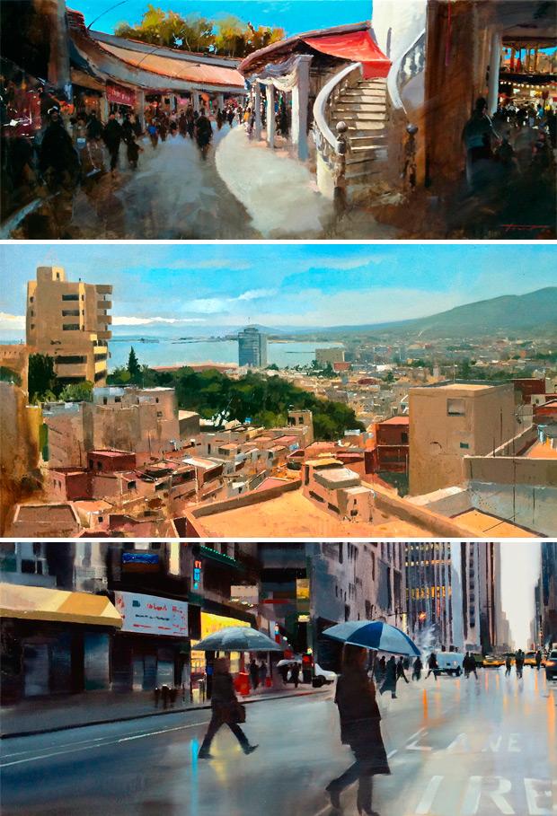 paisajes-urbanos11