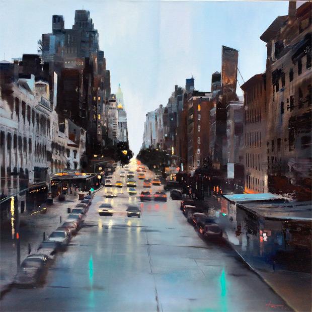paisajes-urbanos12