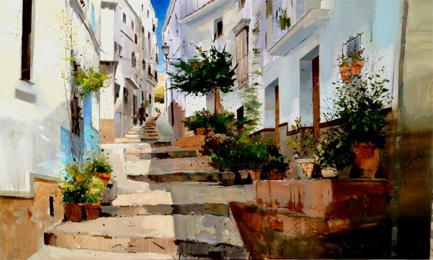 paisajes-urbanos15
