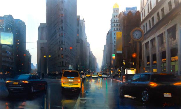 paisajes-urbanos2