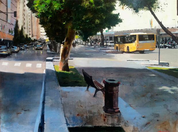 paisajes-urbanos3