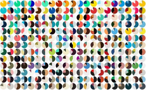 best colors for web pages - mira la paleta de colores de los mejores sitios internet