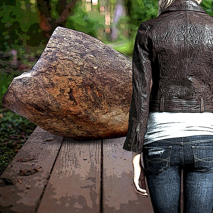 piedra_camino
