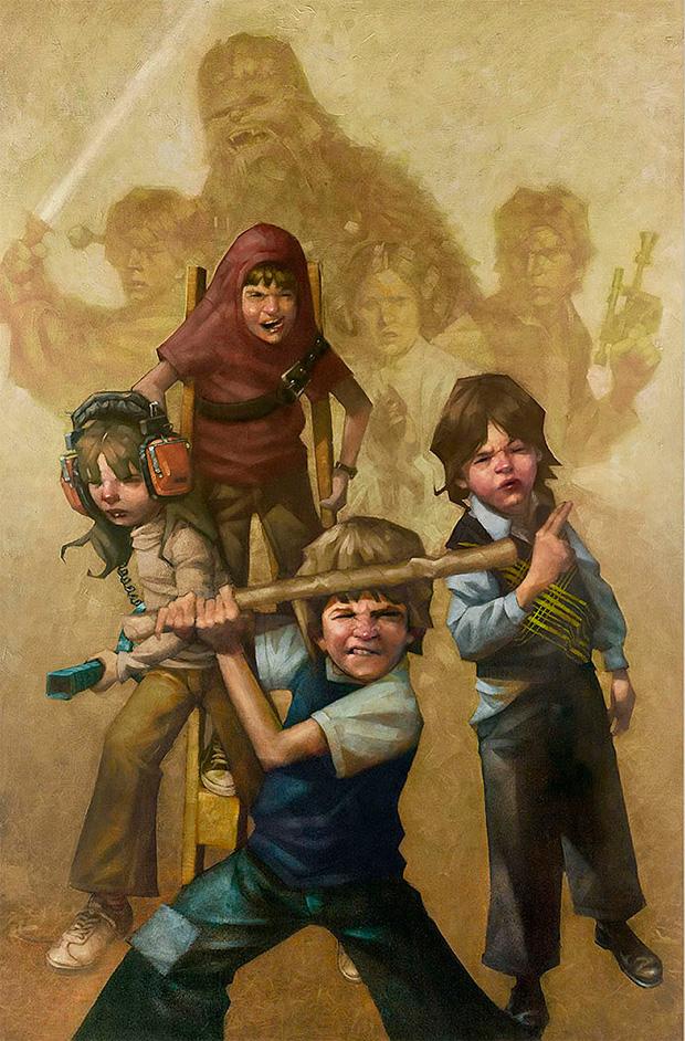 pintura-infantil1