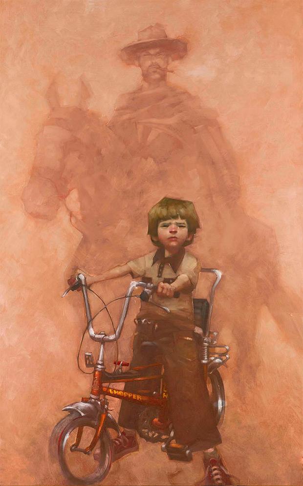 pintura-infantil10