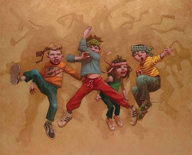 pintura-infantil11
